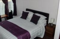 Lockinbar Holiday Apartments Image