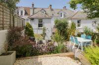 Midhurst B&B Image