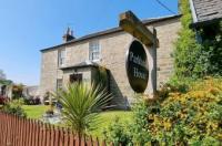 Parkhead House Image