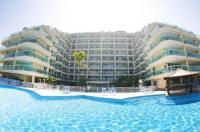 Apart-Hotel Villa del Sol Residence Image