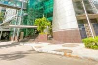 Radisson Decapolis Hotel Panama City Image