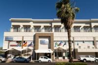 Protea Hotel by Marriott Upington  Image