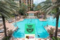 Floridays Resort Orlando Image