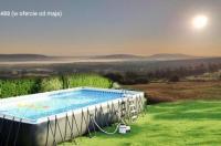 Noclegi u Banysia w sercu Gór Swietokrzyskich Image