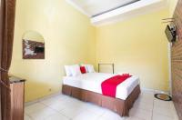 Borobudur Village Inn Image
