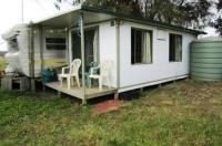 Doro Tourist Farm Cabins Image