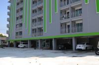 Eiam Mongkol Service Apartment Image