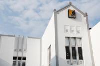 Hotel Koening Image