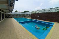 Hotel Permata Hijau Sukabumi Image