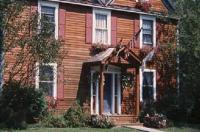 Chesapeake Inn of Lenox Image