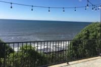 Oceanfront Oceana Penthouse Image
