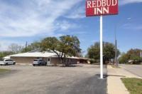 Redbud Inn Image