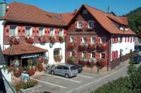 Landgasthof-Pension Ochsen Image