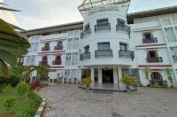 Tsg The Grand Hotel - Port Blair Image