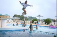 Shodoshima International Hotel Image