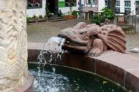 Burgmannenhaus Image