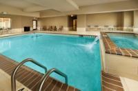 Homewood Suites By Hilton Midland Image