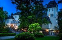 Palac Ciekocinko Hotel Resort & Wellness Image