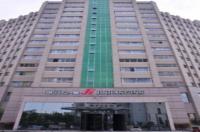 Jinjiang Inn Luoyang Nanchang Road Image