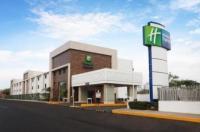 Holiday Inn Express Piedras Negras Image