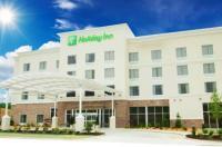 Holiday Inn Guin Image