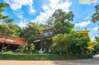 Phutara Resort Image