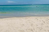 Pelican Hotel Image