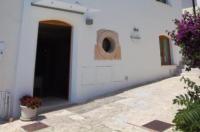 La Casa di Gino Image