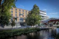 Hilton Dublin Image