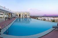 Aaram Bagh-Pushkar Villa Image