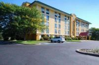 Quality Inn & Suites Bensalem Image