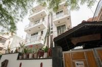 Shanti Home Image