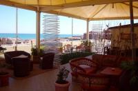 Silvi Marina Sea Resort Image