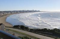 Solanas Playa Mar del Plata Image