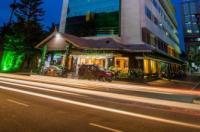 The Renai Cochin Boutique Hotel Image