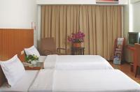 Chao Hai Hotel Image