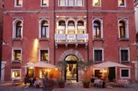 Ca' Pisani Hotel Image