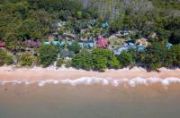 Libong Beach Resort Image