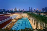 The Hermitage A Tribute Portfolio Hotel Jakarta Image