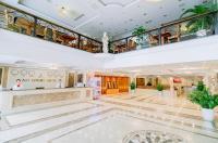 Hanoi Sahul Hotel Image