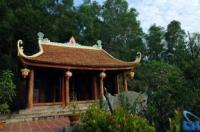 Nui Ngam Resort Image