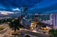 Radisson Blu Szczecin Image