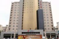 Jinjiang Inn Xuzhou Jinshanqiao Development Zone Dongshan Road Image