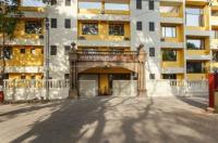 Monteria Resort Pvt Ltd. Image