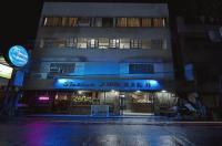 Hotel Joselina - Main Image