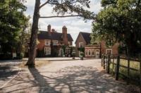 Pontlands Park Hotel Image
