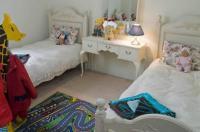 Broken Hill Heritage Cottages Image