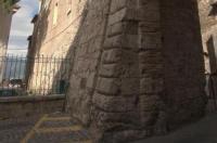 Le Stanze Del Duomo Image