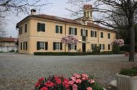 B&B Villa Cardellini Image
