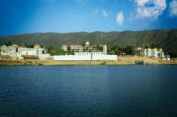 Hotel Pushkar Palace Image